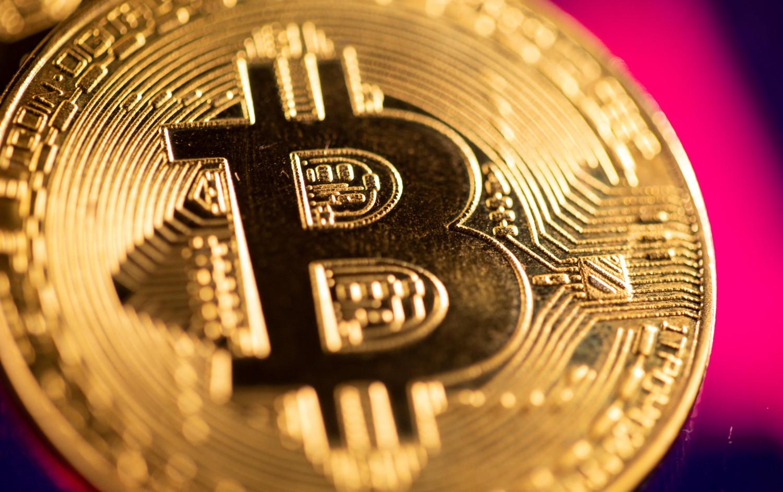 Bitcoin, dal 7 settembre avrà corso legale a El Salvador | metromaredellostretto.it