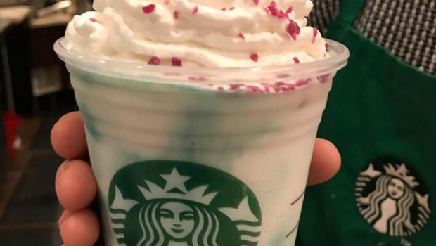 young-people-are-dumping-starbucks-ahead-earnings