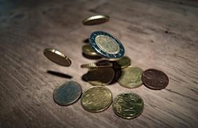 deudas-financieras-familias-espana-1024x684