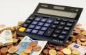 calculadora ahorro