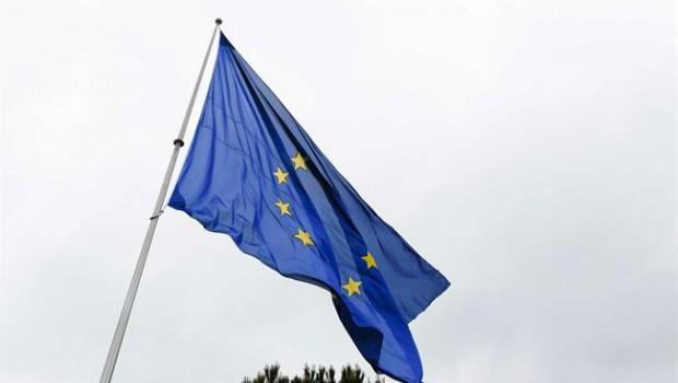 ep banderala unio europea