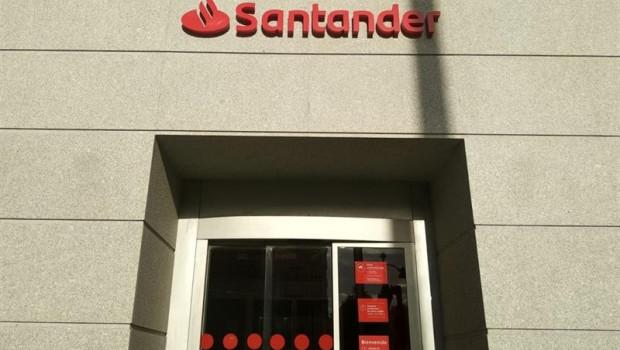 ep economiafinanzas- santander completaintegracion tecnologica950 oficinaspopular13 comunidades