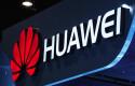 ep logotiphuawei