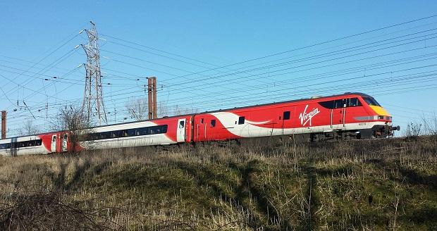 virgin_trains_east_coast_stagecoach_railway.jpg