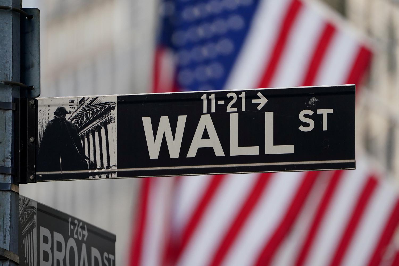 wall street termine en ordre disperse 20210512160254