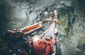 weir group mining