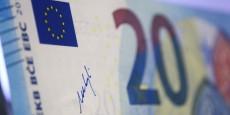 zone-euro-l-inflation-estimee-a-1-2-sur-un-an-en-septembre