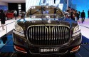 800px geely ge concept car   auto shanghai 2011