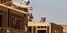 baisse-inattendue-des-depenses-de-construction-aux-etats-unis