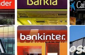 bancos logos portada