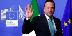 brexit-le-premier-ministre-irlandais-croit-un-accord-possible