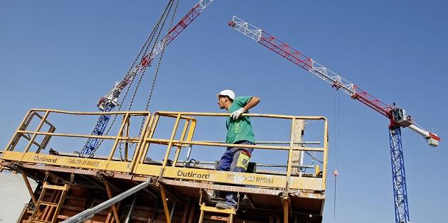 construction 20200507101115