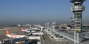coronavirus-l-aeroport-d-orly-ferme-temporairement-le-31-mars
