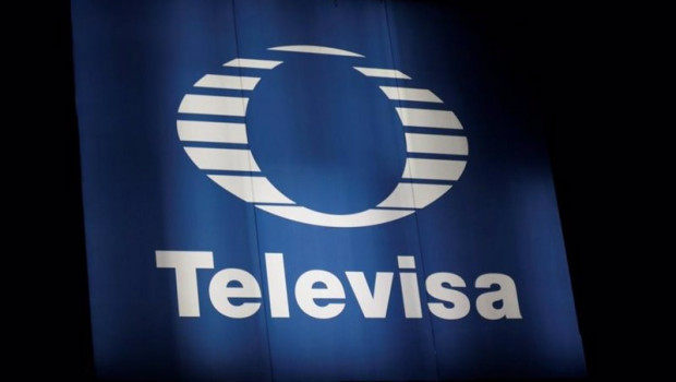 ep archivo   logo de televisa