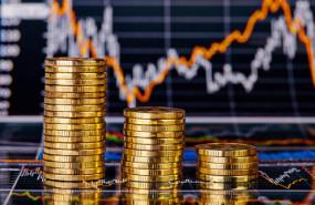 los-fondos-de-inversion-en-la-declaracion-de-la-renta