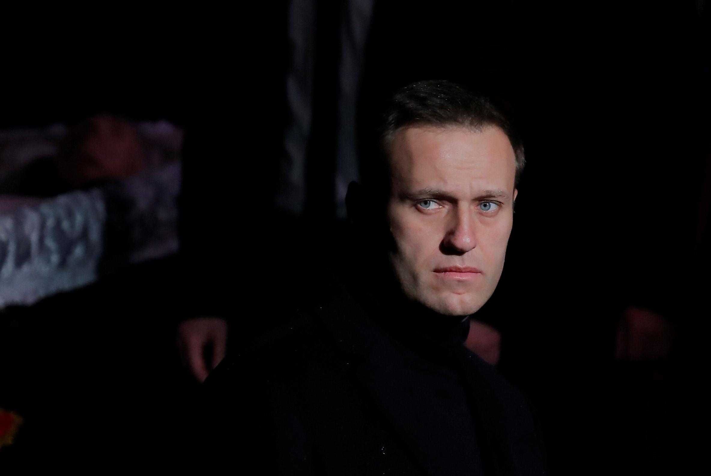 navalny-doit-etre-protege-estime-le-gouvernement-allemand