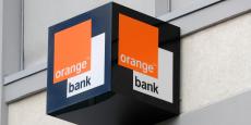 orange-bank-compte-etre-rentable-en-france-et-en-espagne-en-2023
