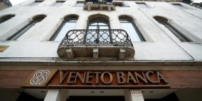 annulation-de-l-introduction-en-bourse-de-veneto-banca
