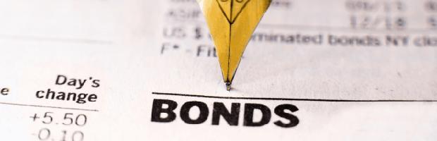 bonos portada renta fija boli
