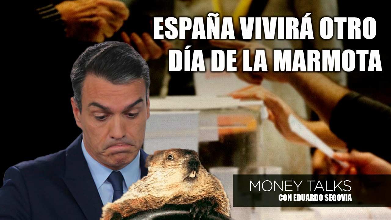 https://img3.s3wfg.com/web/img/images_uploaded/7/3/careta-money-talks---marmota.jpg