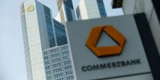 commerzbank-a-suivre-a-la-bourse-de-francfort