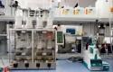 ep laboratoriola universidad