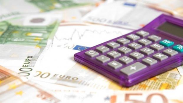 ep recurso negocios dinero calculadora hacienda recaudacion irpf