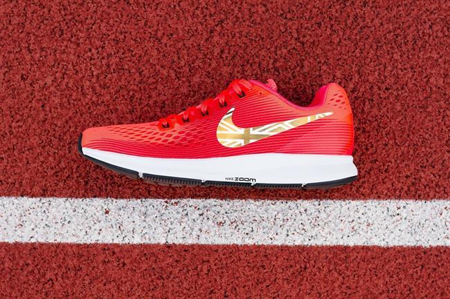 Nike esquiva la guerra comercial: su éxito en China provoca la recomendación de Goldman