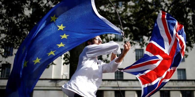feuilleton-du-brexit-et-maintenant