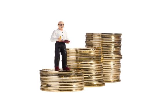 las-pensiones-en-la-declaracion-de-la-renta