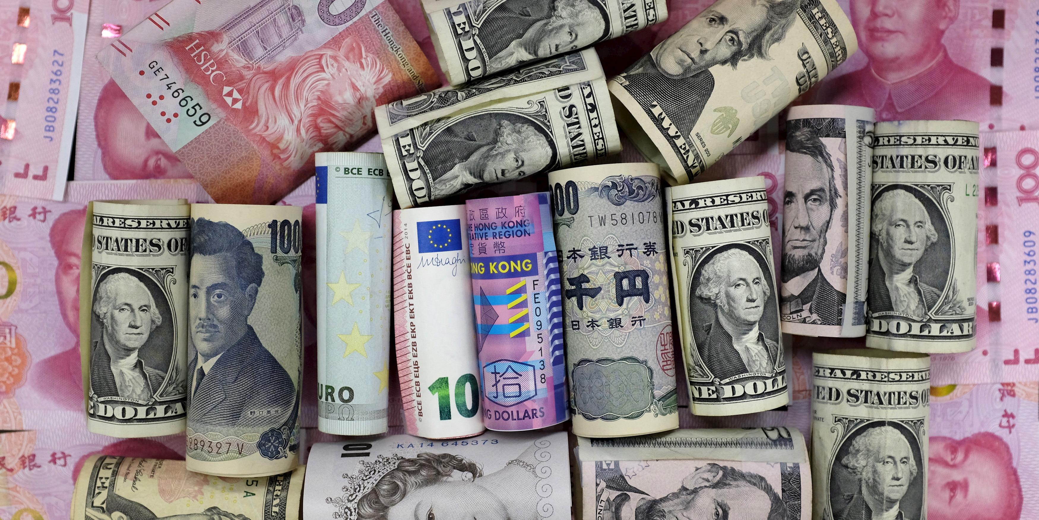 les-dividendes-mondiaux-vont-diminuer-d-au-moins-15-en-2020-dit-janus-henderson
