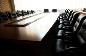 meeting, takeover, talks, bid, merger, acquisition