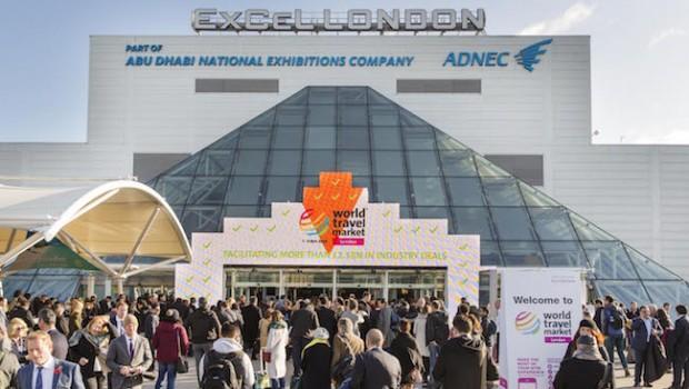 relx exhibitions