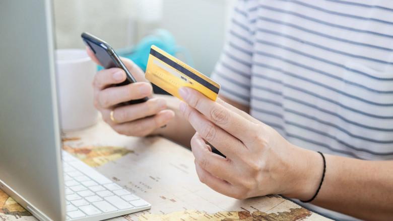1632140624 alianza idx adyen ecommerce formas de pago