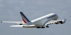 air-france-klm-et-jet-airways-renforcent-leur-alliance