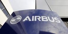 airbus-dit-cooperer-avec-les-enqueteurs-americains-anticorruption