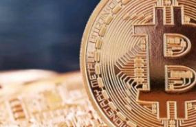 bitcoin portada