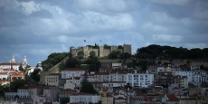 boom-touristique-au-portugal