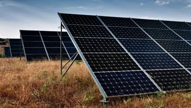 Solaria gana 5,6 millones de euros hasta septiembre, un 91% más