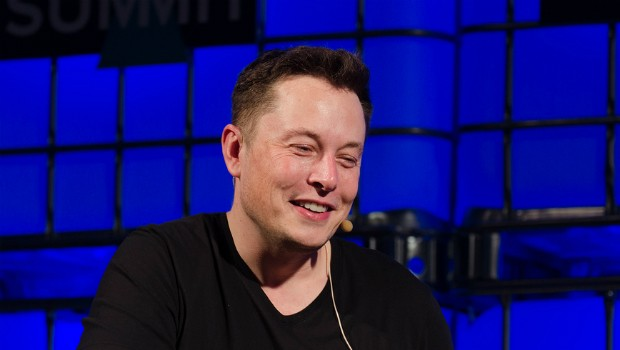 Elon Musk has made a gloomy forecast of the future of humanity