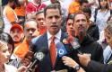 ep juan guaido dirigentepartido opositor venezolano voluntad popular