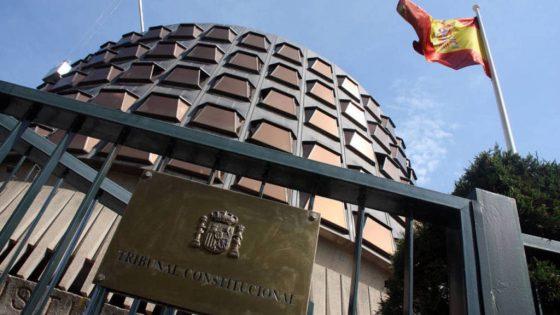nuevo-varapalo-del-tribunal-constitucional-al-tasazo-que-establecio-gallardon-560x315