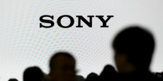 sony-triple-quasiment-son-benefice-d-exploitation-au-1er-trimestre