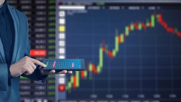 DF: DIA prepara una ampliación de capital de 600 millones