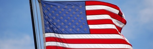 bandera estados unidos portada eeuu portada