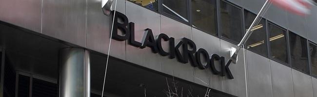 blackrock sede portada