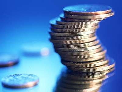 dinero 20210905132012