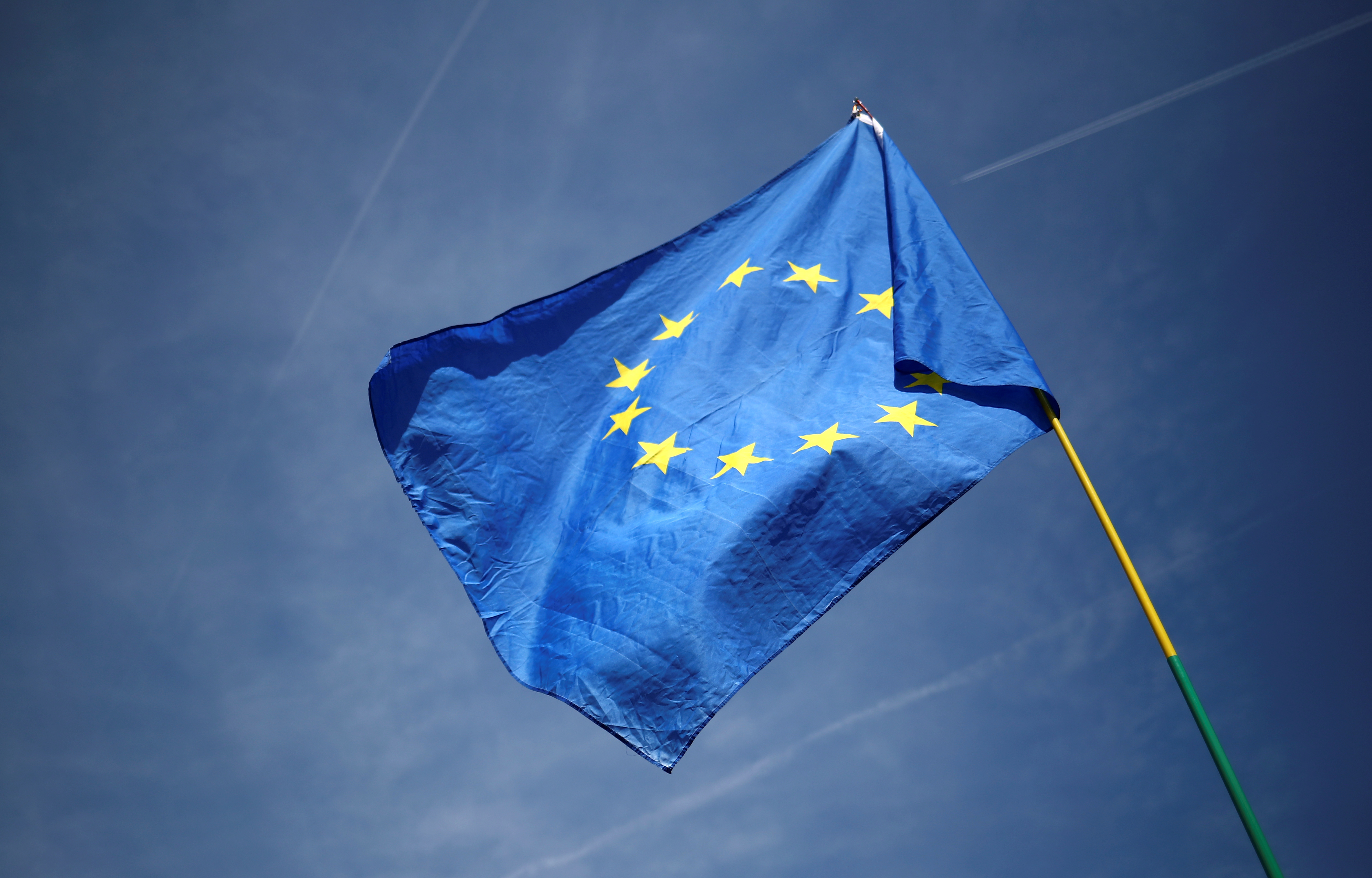 elections-decisives-pour-l-avenir-de-l-union-europeenne