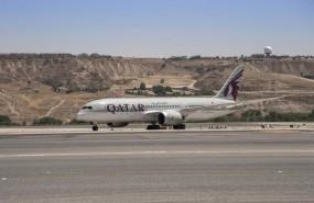 ep 787 dreamliner de qatar airways