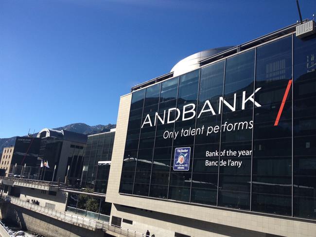 ep sedeandbank